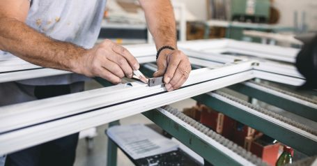 Carpintería-de-Aluminio