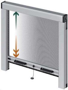 mosquitera_aluminio enrollable