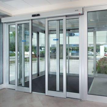 puerta-corredera-automatica-exteriores-cristal-63478-2469989